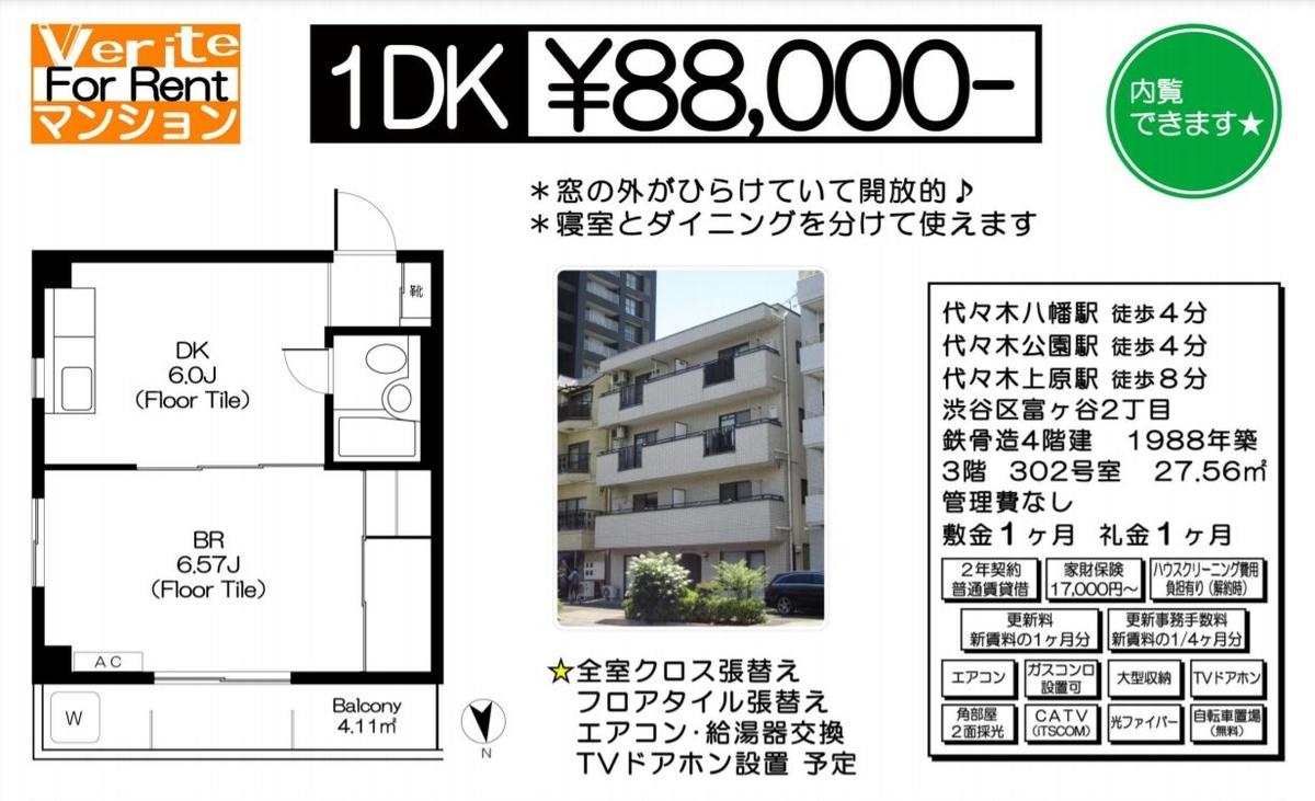 f:id:yoyogiuehararealestate:20210430104213j:plain