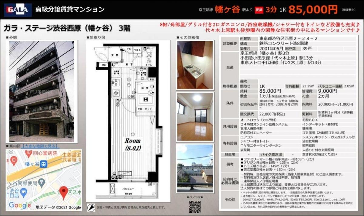 f:id:yoyogiuehararealestate:20210520103942j:plain