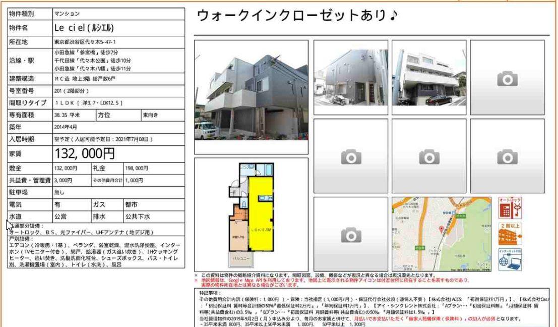 f:id:yoyogiuehararealestate:20210601201905j:plain