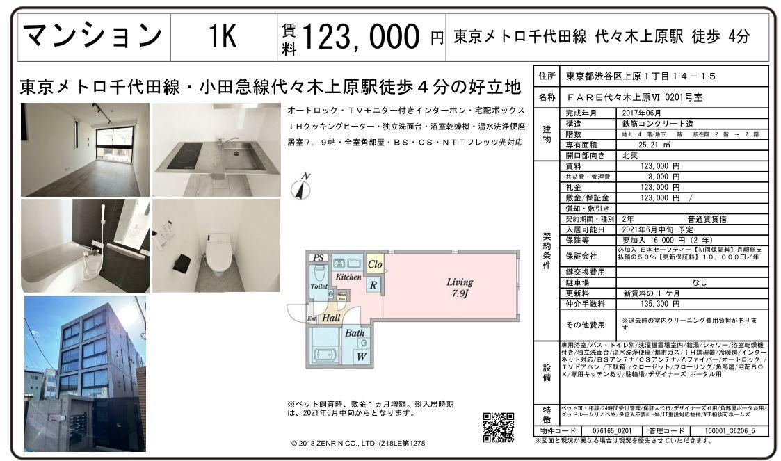 f:id:yoyogiuehararealestate:20210601201908j:plain