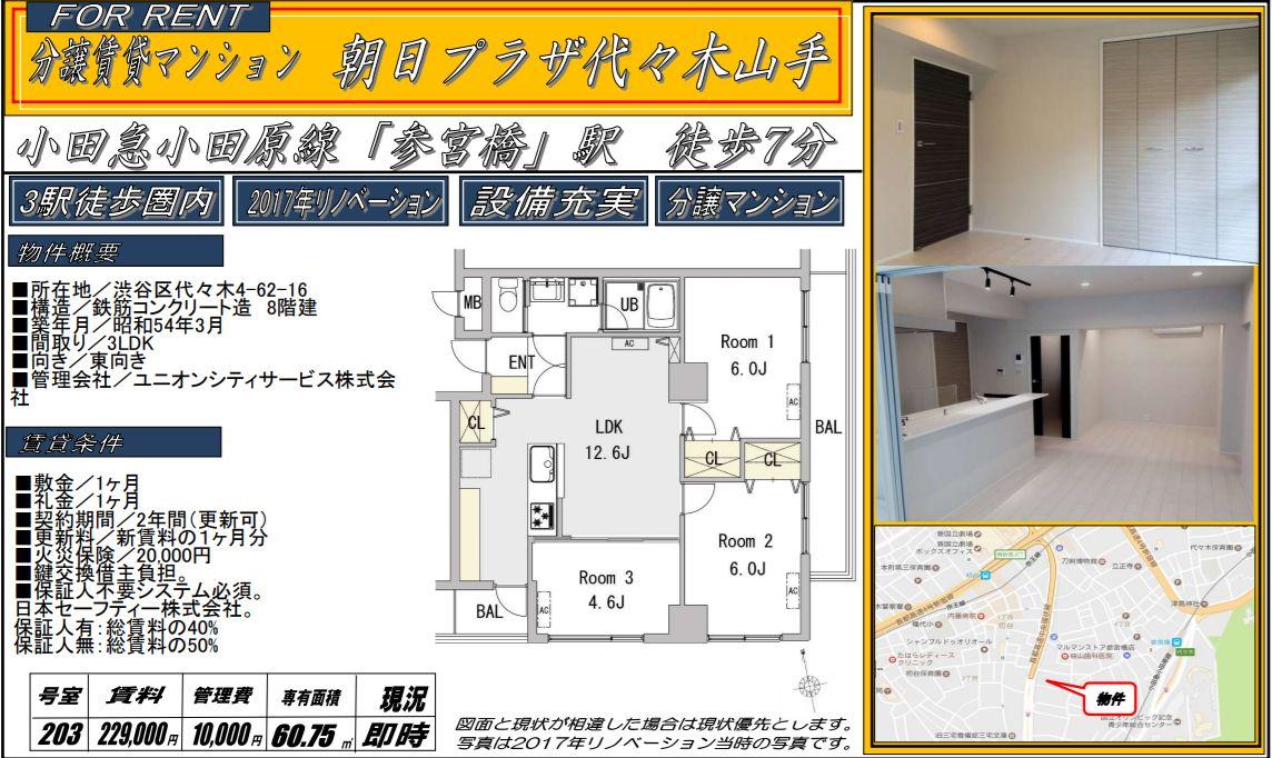 f:id:yoyogiuehararealestate:20210605093408j:plain