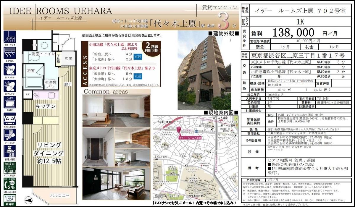 f:id:yoyogiuehararealestate:20210605093415j:plain