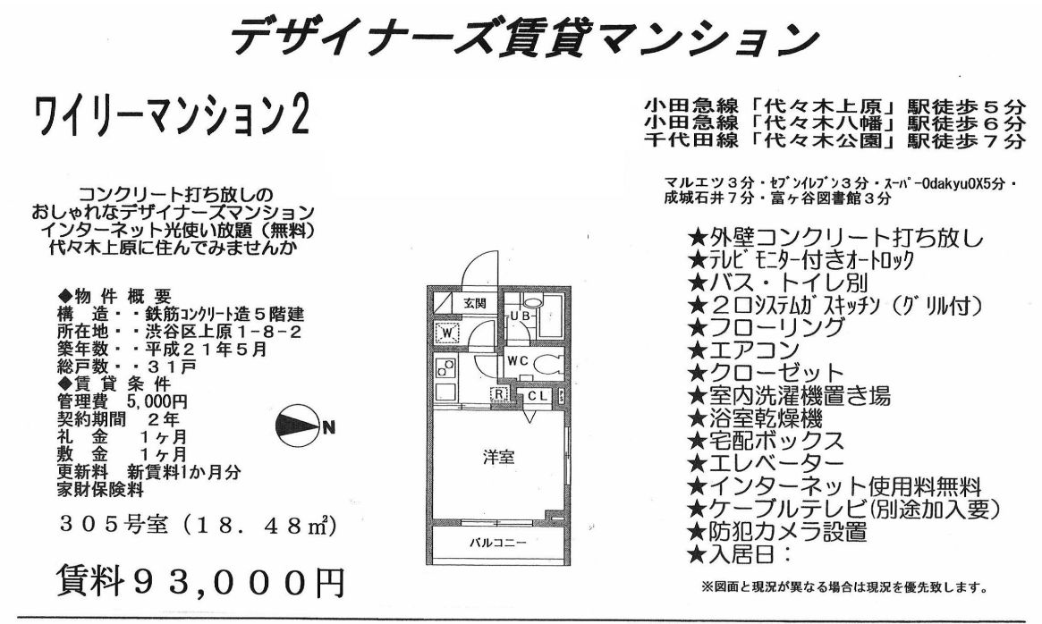 f:id:yoyogiuehararealestate:20210613100426j:plain
