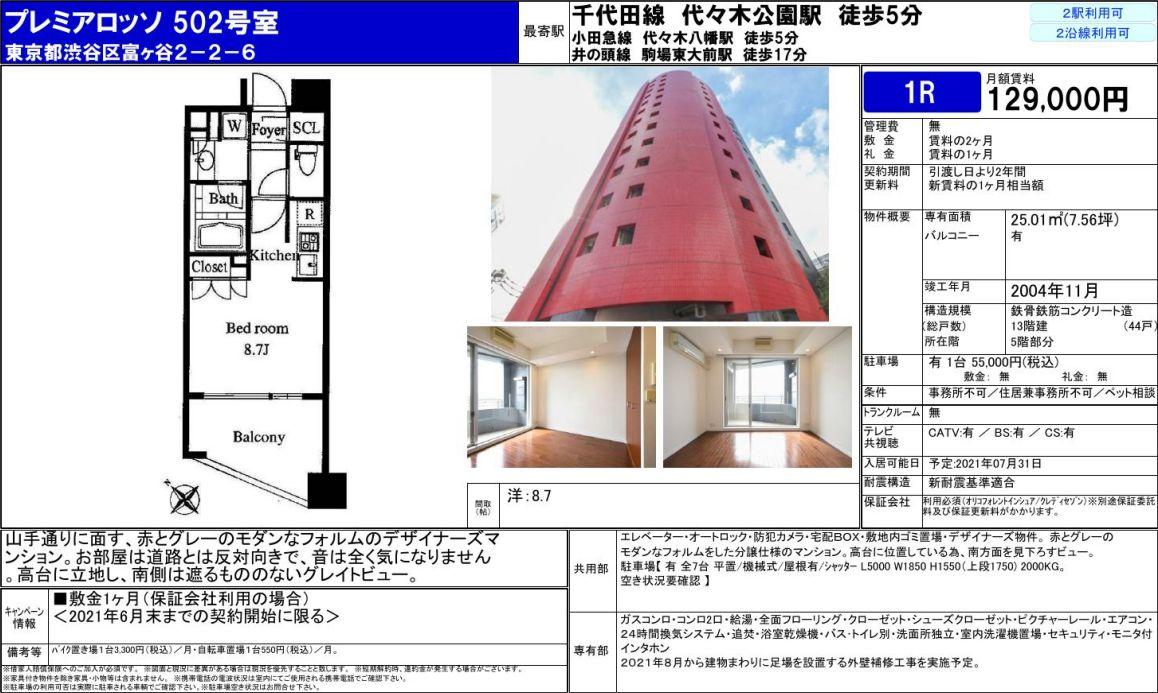 f:id:yoyogiuehararealestate:20210613100429j:plain