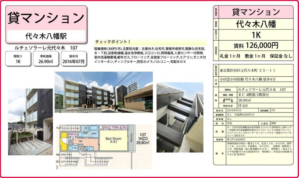 f:id:yoyogiuehararealestate:20210613100437j:plain