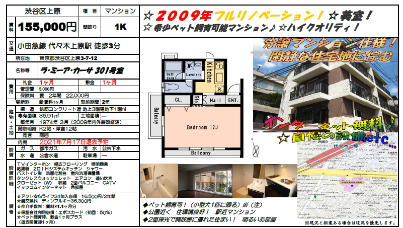 f:id:yoyogiuehararealestate:20210720221113p:plain