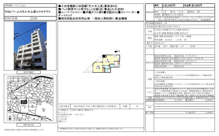f:id:yoyogiuehararealestate:20210821102653j:plain