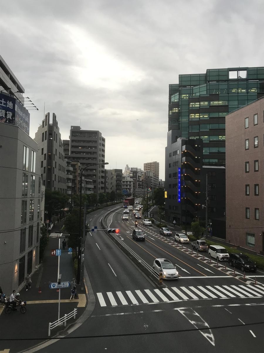 f:id:yoyogiuehararealestate:20210822181126j:plain