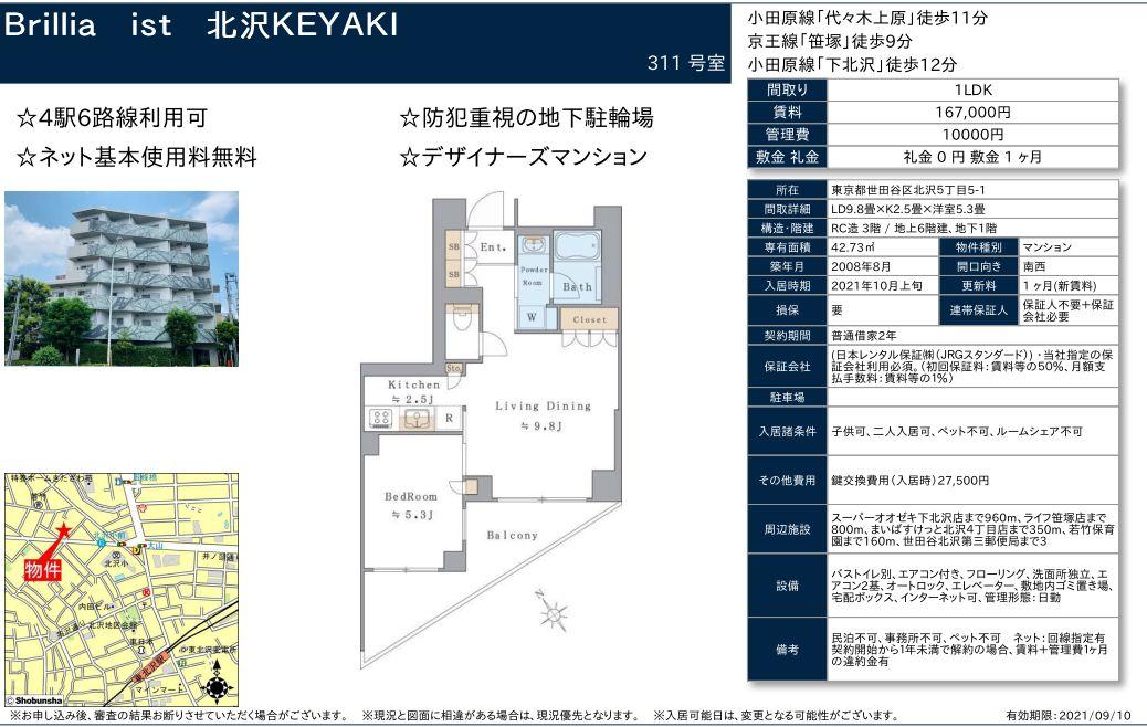 f:id:yoyogiuehararealestate:20210831181507j:plain