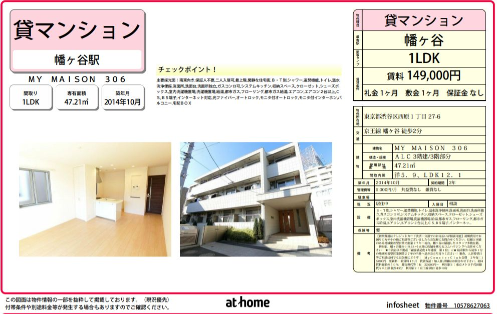 f:id:yoyogiuehararealestate:20210831181513j:plain