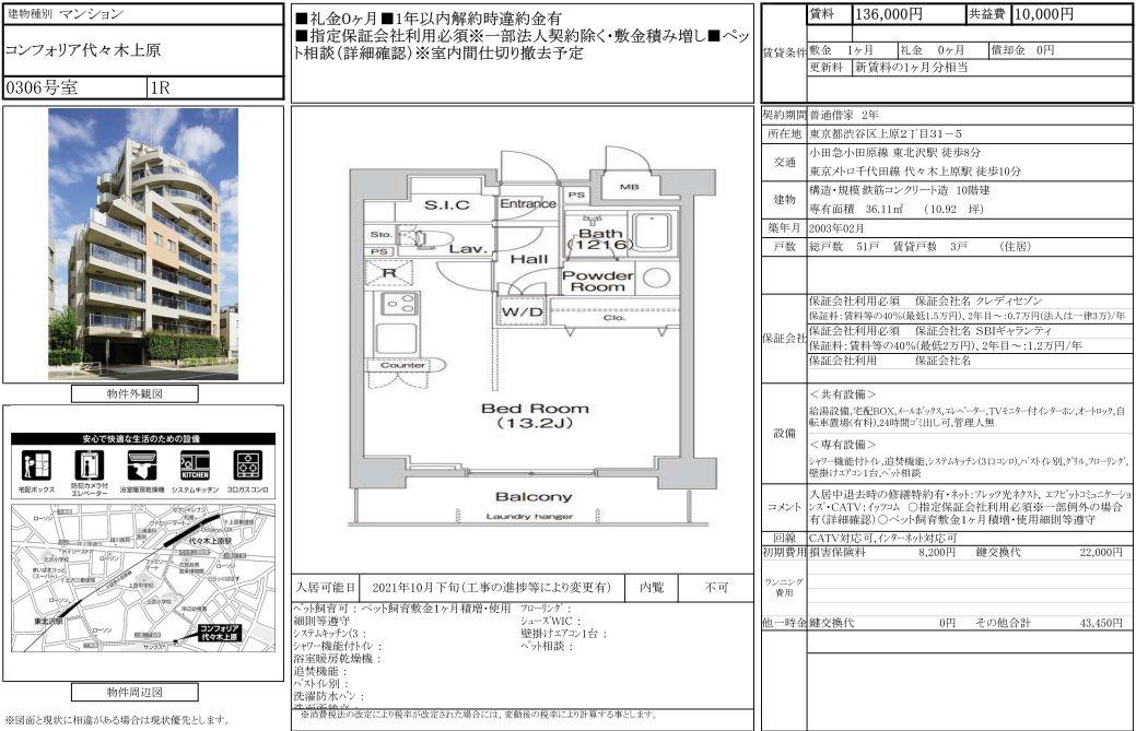 f:id:yoyogiuehararealestate:20210904101604j:plain