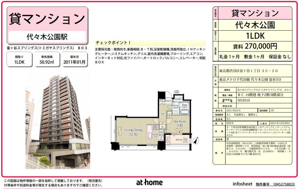 f:id:yoyogiuehararealestate:20210904101606j:plain