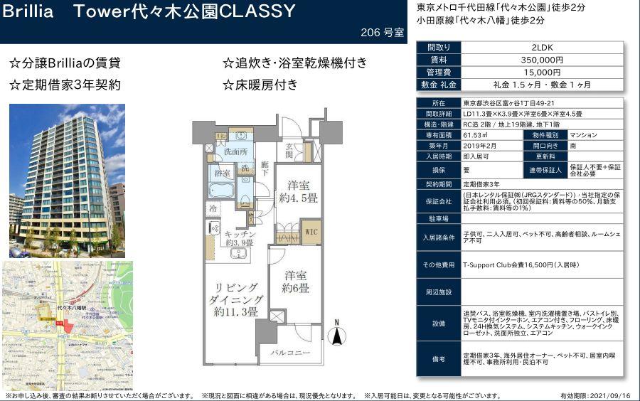 f:id:yoyogiuehararealestate:20210907100516j:plain