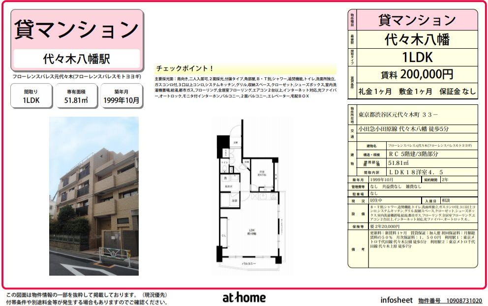f:id:yoyogiuehararealestate:20210907100518j:plain