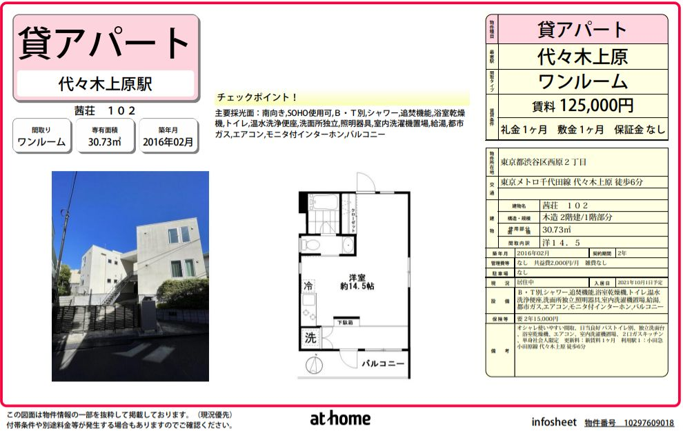f:id:yoyogiuehararealestate:20210907100523j:plain