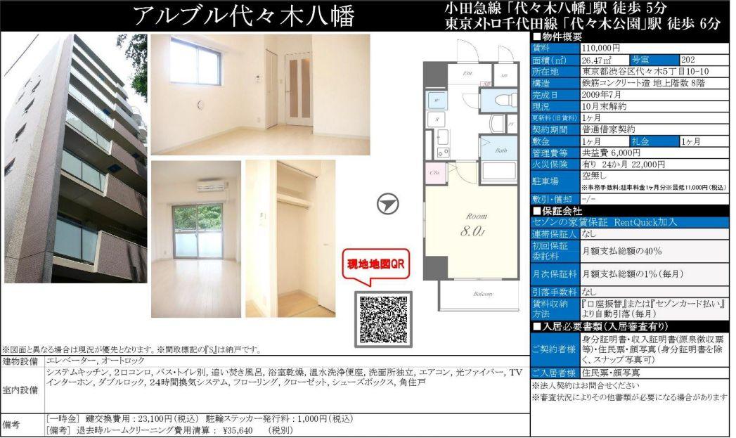 f:id:yoyogiuehararealestate:20210913202157j:plain