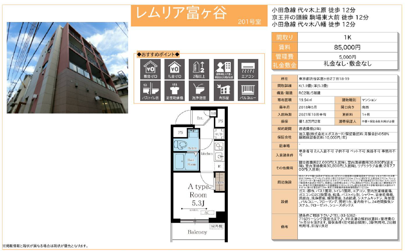 f:id:yoyogiuehararealestate:20210914224046p:plain