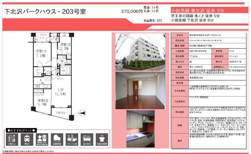 f:id:yoyogiuehararealestate:20210914224112p:plain