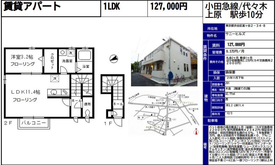 f:id:yoyogiuehararealestate:20210917104314j:plain