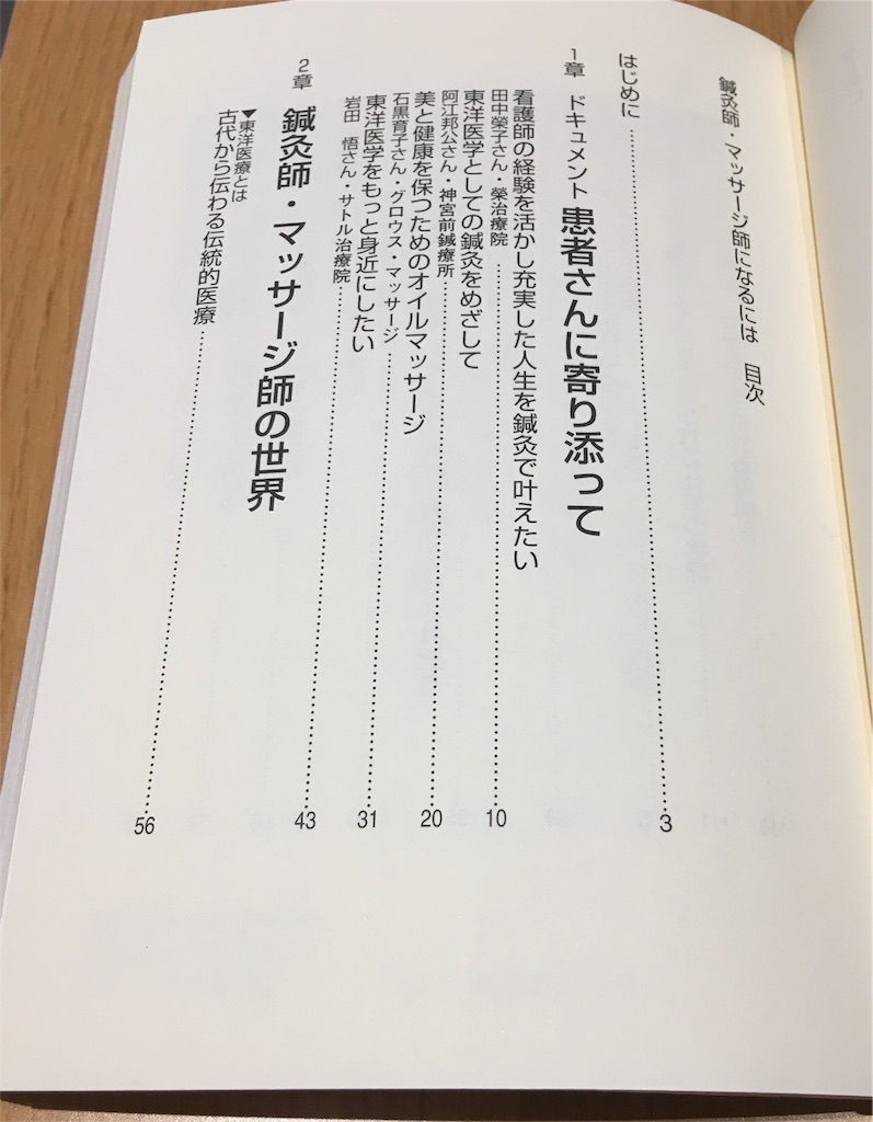 f:id:yoyoko-445:20200311174008j:image