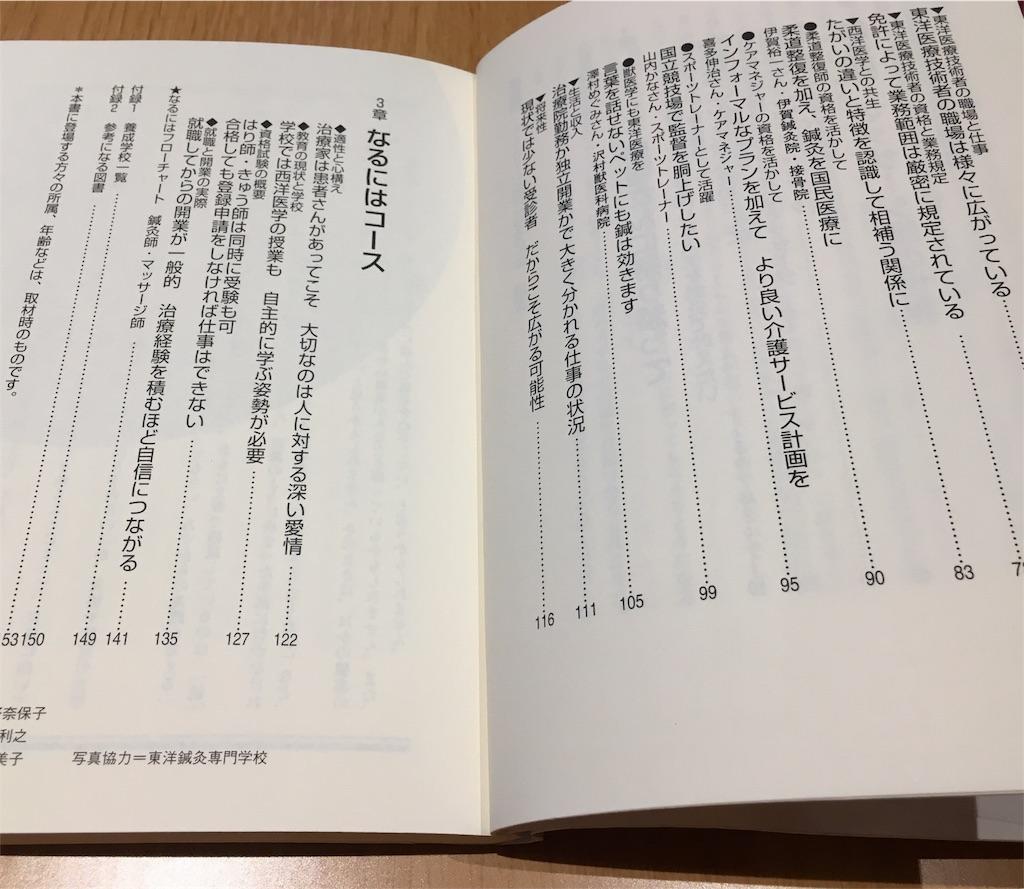 f:id:yoyoko-445:20200311174012j:image