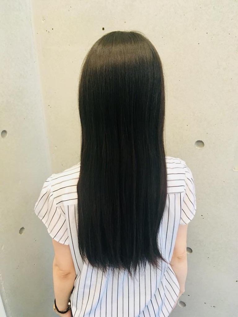 f:id:yoyoko-445:20200905172421j:image