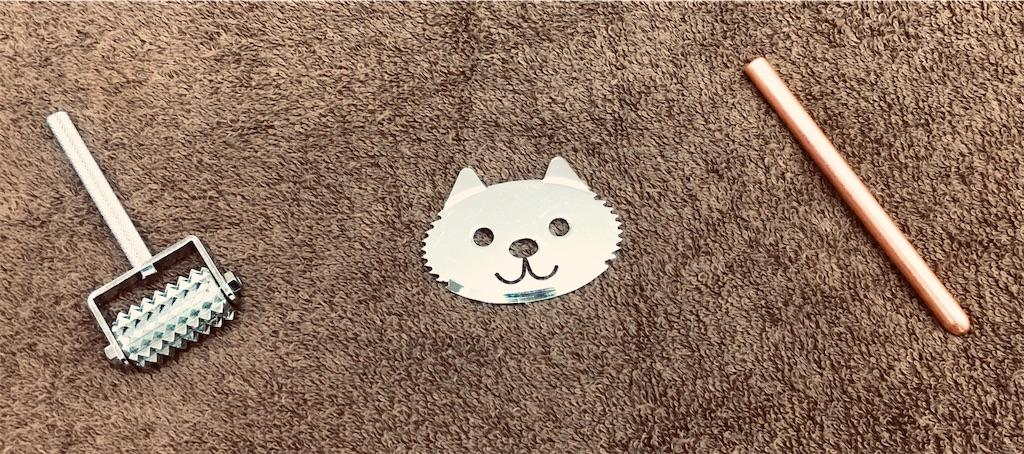 f:id:yoyoko-445:20210117221115j:image