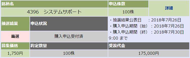 f:id:yoyopachi:20180802195352j:plain