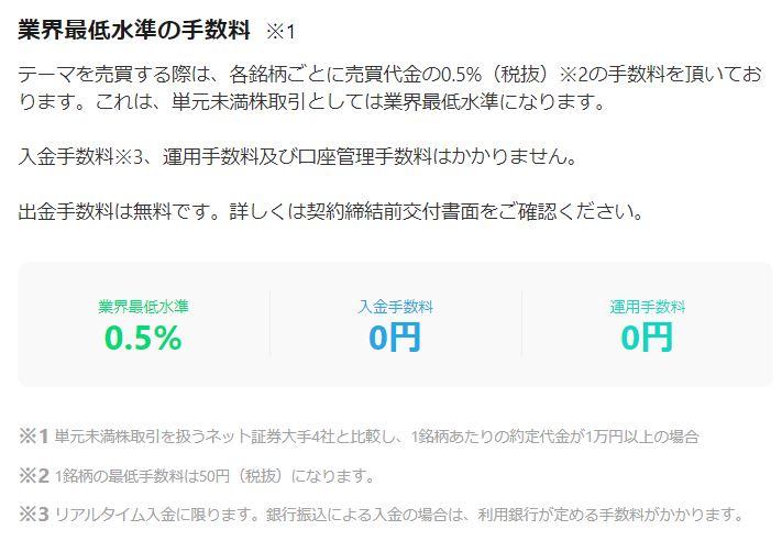 f:id:yoyopachi:20181023200324j:plain