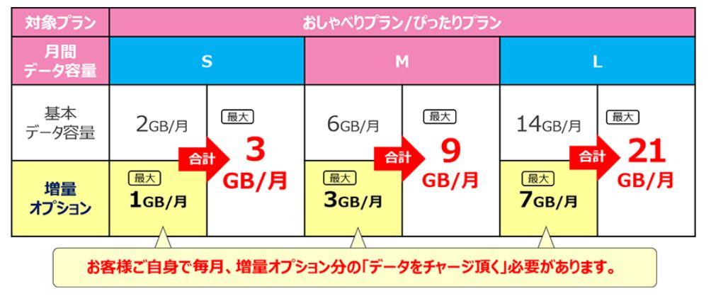 f:id:yoyopachi:20181213201942j:plain