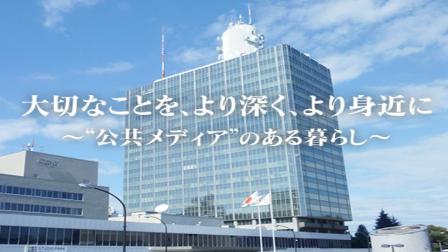 f:id:yoyopachi:20181215214001j:plain