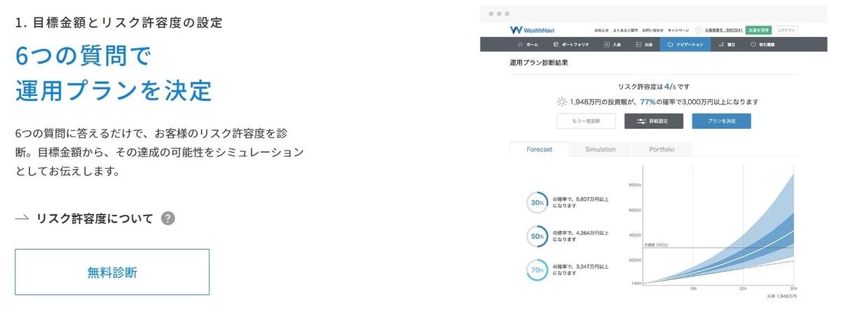 f:id:yoyopachi:20190325215353j:plain