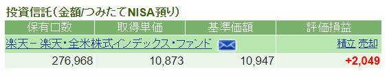 f:id:yoyopachi:20190327215624j:plain