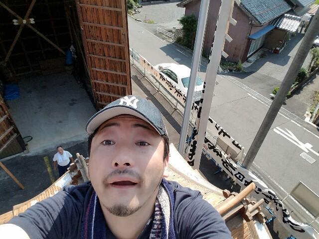 f:id:yoyoyo-kon5455:20160801225639j:image