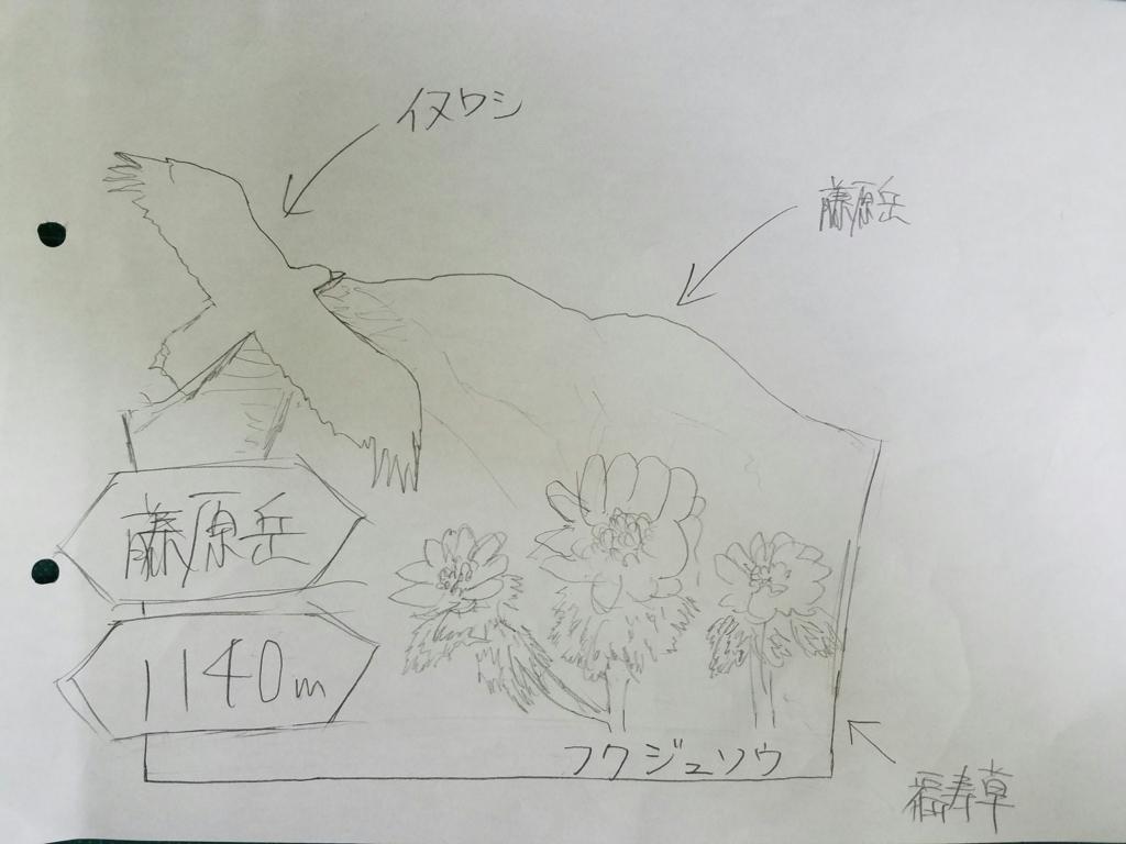 f:id:yoyoyo-kon5455:20160907182629j:plain