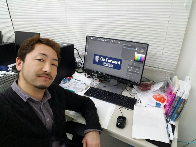 f:id:yoyoyo-kon5455:20161209094256j:image