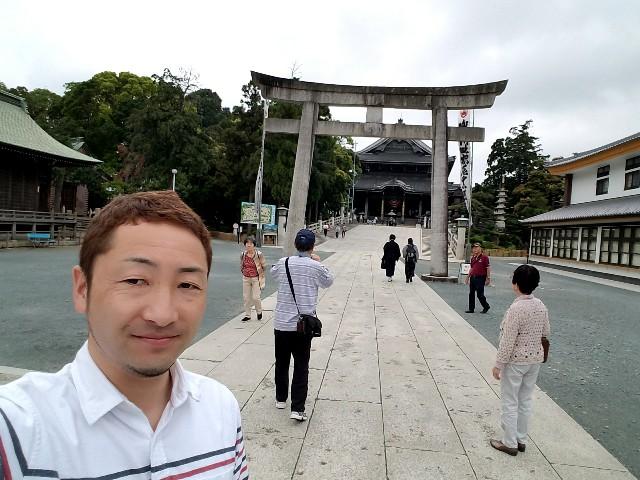 f:id:yoyoyo-kon5455:20170515222604j:image