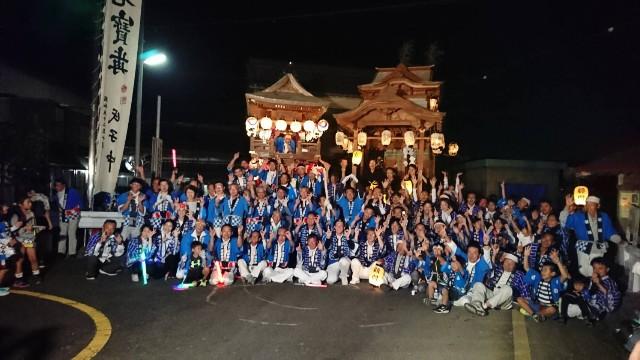 f:id:yoyoyo-kon5455:20181013115648j:image