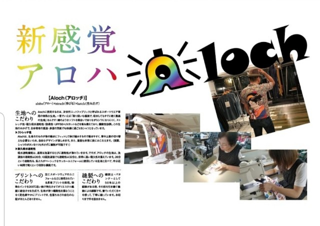 f:id:yoyoyo-kon5455:20200213200607j:image