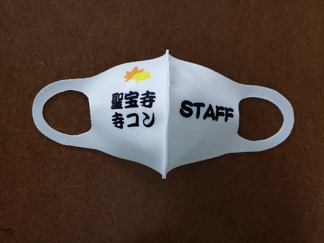f:id:yoyoyo-kon5455:20201031153837j:image