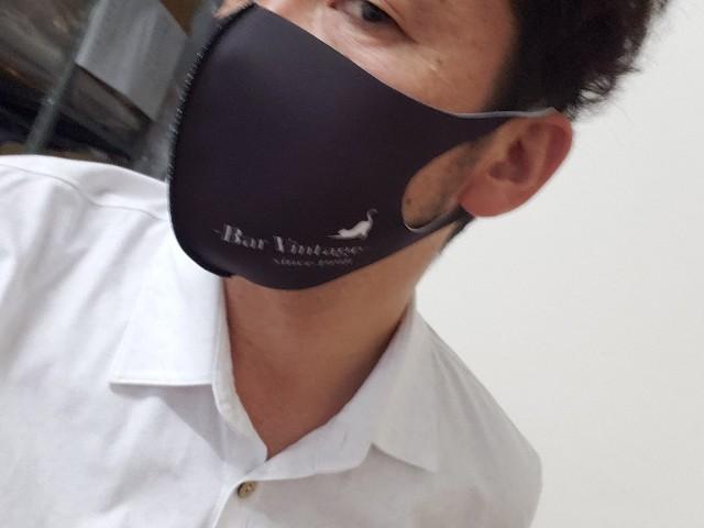 f:id:yoyoyo-kon5455:20201031153912j:image