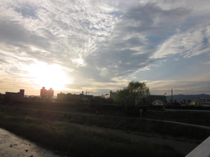 f:id:yozora_k:20121013165359j:image:w360:left
