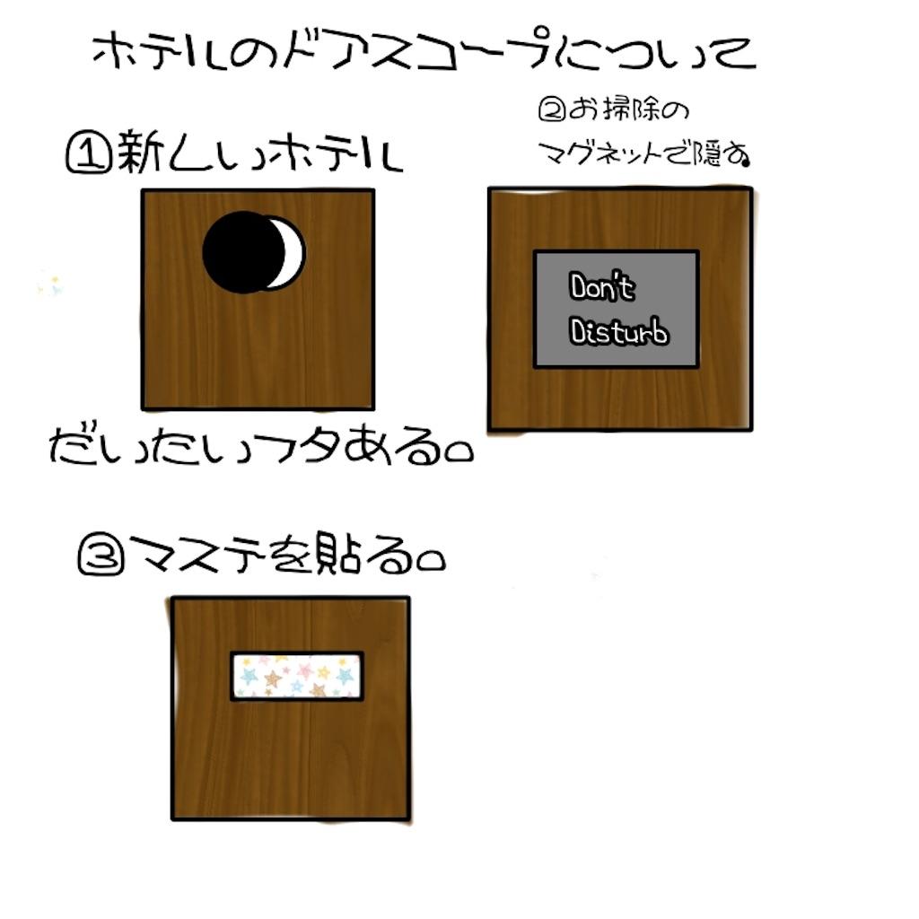 f:id:ypflenz:20210423005818j:plain