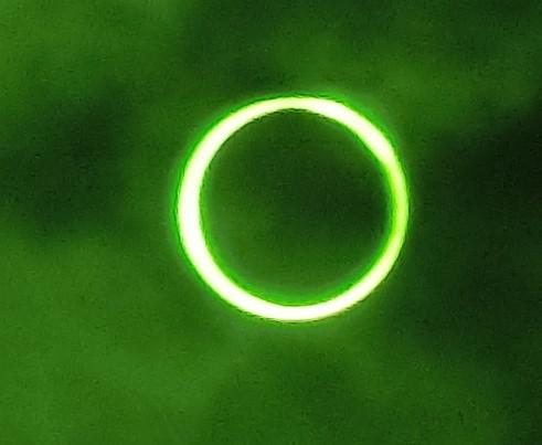 f:id:yrhstaka:20120522061033j:image:w360