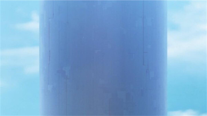 f:id:yrstmt:20210606115358j:image