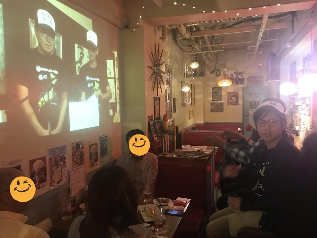 f:id:ys-tokai83_blog:20181017215111j:plain