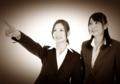 女性起業家を目指すべきか?