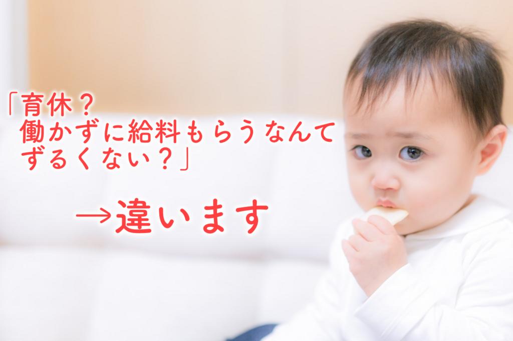 f:id:ysck_hashimoto:20180106215409p:plain