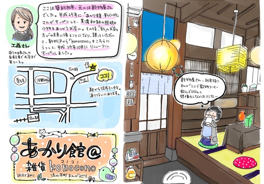 f:id:ysck_hashimoto:20180404171139j:plain