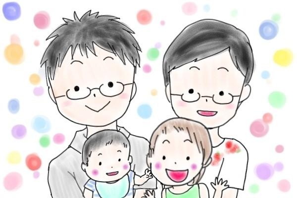 f:id:ysck_hashimoto:20180404171443j:plain